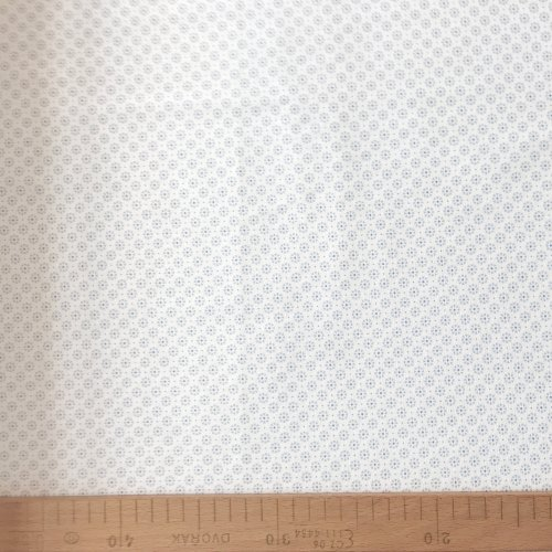 Bavlněná látka metráž, české plátno, 100% CO, 140g/m2, šířka 150 cm, atest