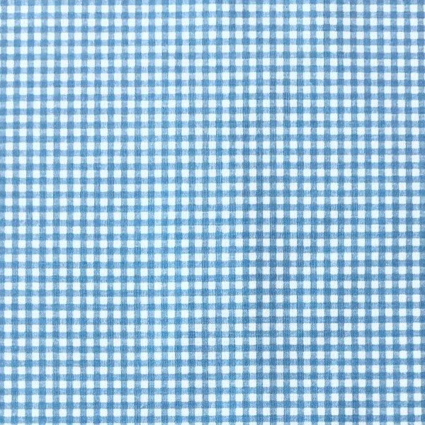Látka bavlněné plátno, původ Česko, 100% CO, 140g/m2, šířka 150 cm, atest