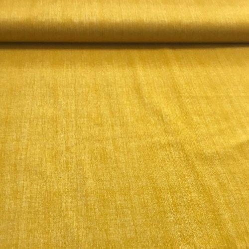 Látka plátno od českého výrobce 100% bavlna, 140g/m2, šířka 150 cm, atest