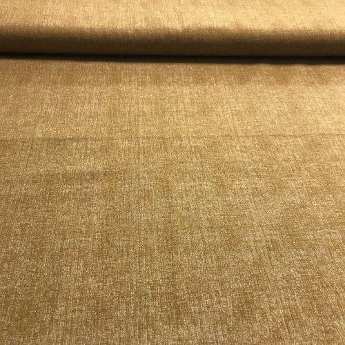 Bavlněná metrová látka, český výrobek, 100% CO, 140g/m2, šířka 150cm, atest