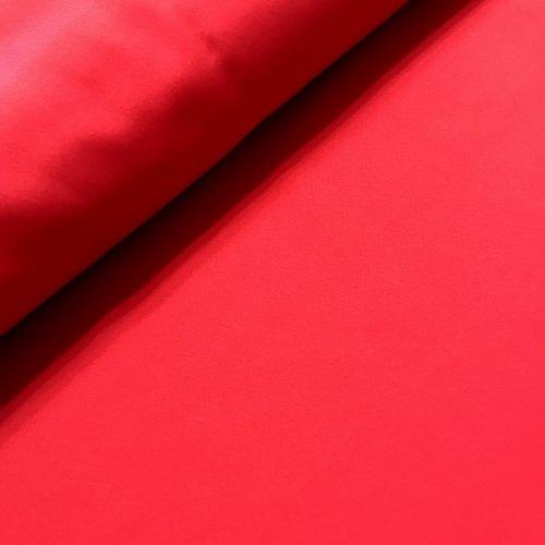 Nepromokavý softshell metráž, 100% PL, 300g/m2, šířka 145 cm, voděodolnost 8 000 mm