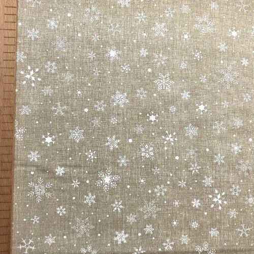 Dětské bavlněné plátno, český výrobce, 100% CO, 140g/m2, šířka 150 cm