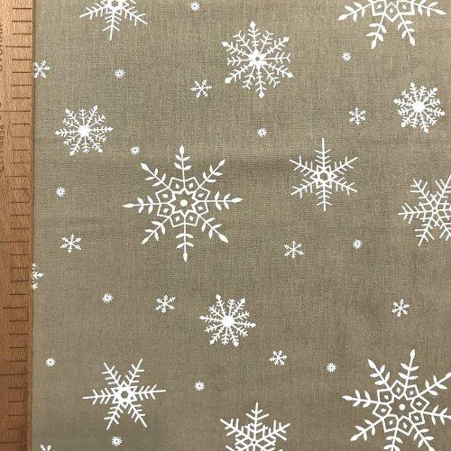 bavlněné plátno, český výrobce, 100% CO, 140g/m2, šířka 150 cm