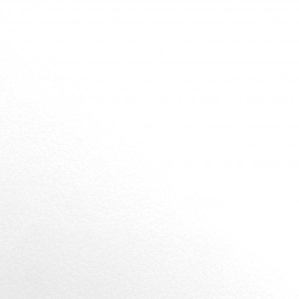 Eko kůže koženka metráž,75% PU, 25% PL, šířka 140 cm, gramáž 520g/m2