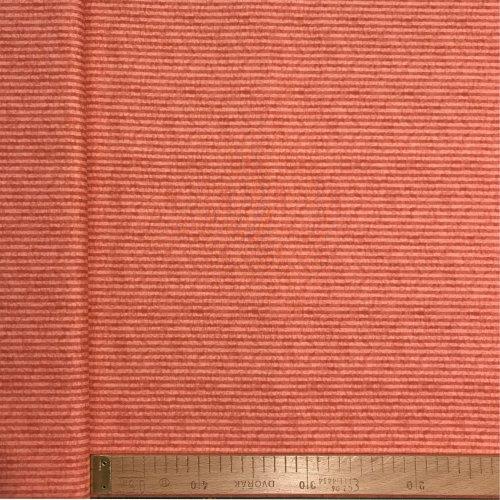 Bavlněná látka americká,kolekce Rainbow dream, 100% bavlna, šířka 110 cm