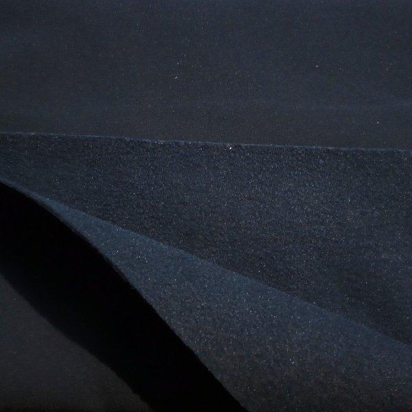 Nepromokavý softshell látka, 100% PES, 300g/m2, šířka 140 cm, voděodolnost 5 000 mm, propustnost...