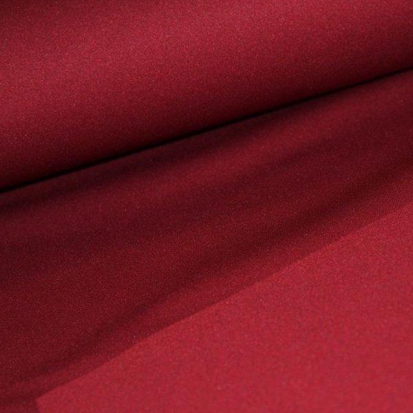 Nepromokavý softshell metráž, 100% PES, 300g/m2, šířka 140 cm, voděodolnost 5 000 mm