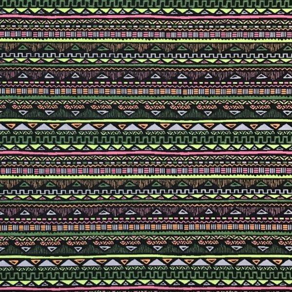 Bavlněné metrové plátno 100 bavlna na polštáře povleky patchwork