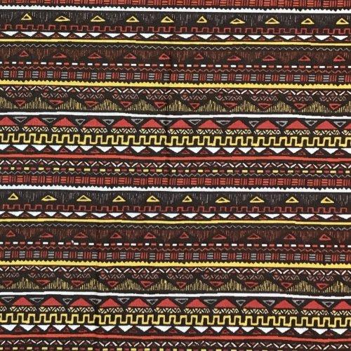 Bavlněné metrové plátno 100 bavlna na polštáře patchwork bytová dekorace červená vínová