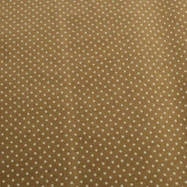 Látka od českého výrobce, 100% bavlna, šířka 150 cm