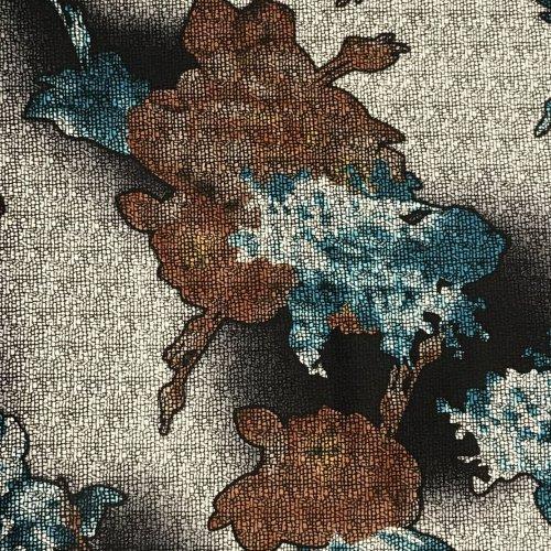 Pružná látka riflovina, složení 92% CO, 8% EA, 250g/m2, šířka 140 cm