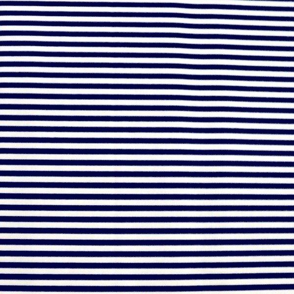 Česká látka, 100% bavlna, plátno 140g/m2, šířka 140 cm
