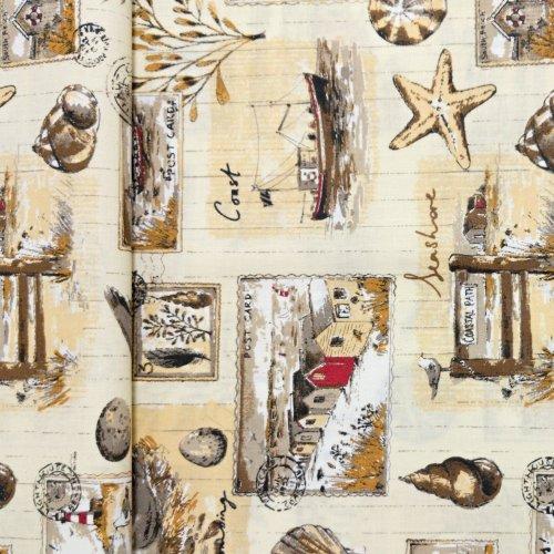Metráž bavlněné plátno, dovozové z EU, 100% bavlna, šířka 140 cm, 140g/m2
