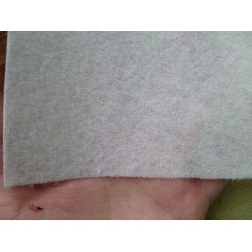 Nažehlovací výztuha podšívka výplň ronofix 140 18