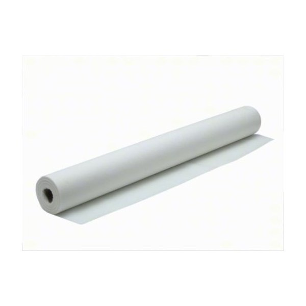 Vlizelín - výztuha, gramáž 80g/m2, jednostranně lepivý, šířka 90 cm