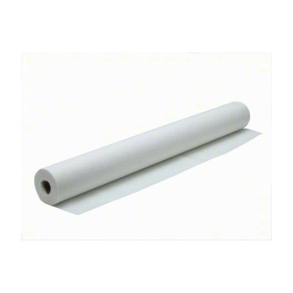 Vlizelín - oděvní výztuž, hmotnost 45g/m2, jednostranně lepivý, šířka 90 cm
