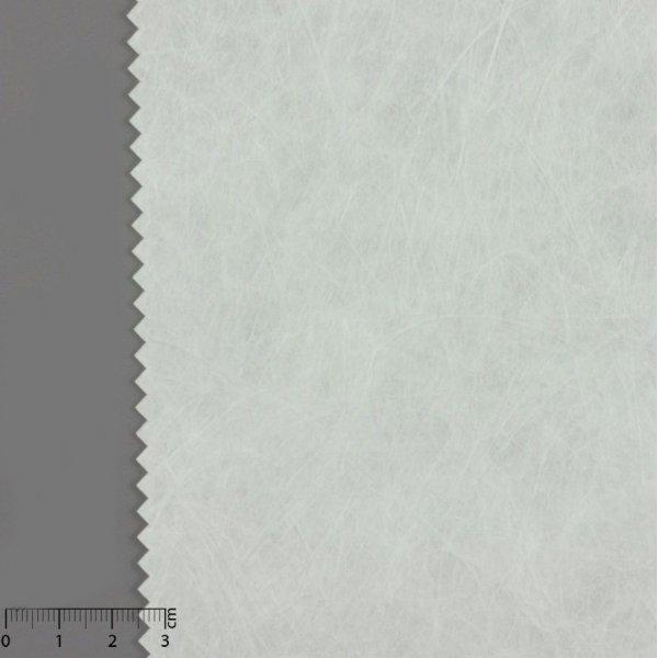 Trhací podklad pro strojové vyšívání, složení 100% polypropylen, 50g/m2