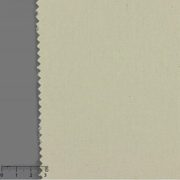 Plátno na zažehlení pod lis, 100% bavlna + lepidlo. šířka 150 cm, 95-120°C