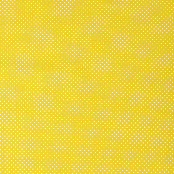 Bavlna plátno metráž, Česko, 100% CO, 140g/m2, šířka 150 cm