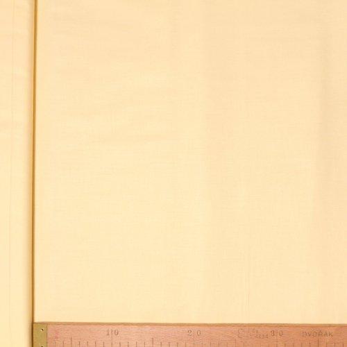 Česká bavlna metráž, 100% CO, 140g/m2, šířka 150 cm