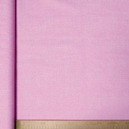 Plátnometráž bavlna, Česko, 100% CO, 140g/m2, šířka 150 cm