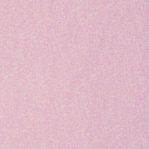 Českámetráž bavlna, 100% CO, 140g/m2, šířka 150 cm