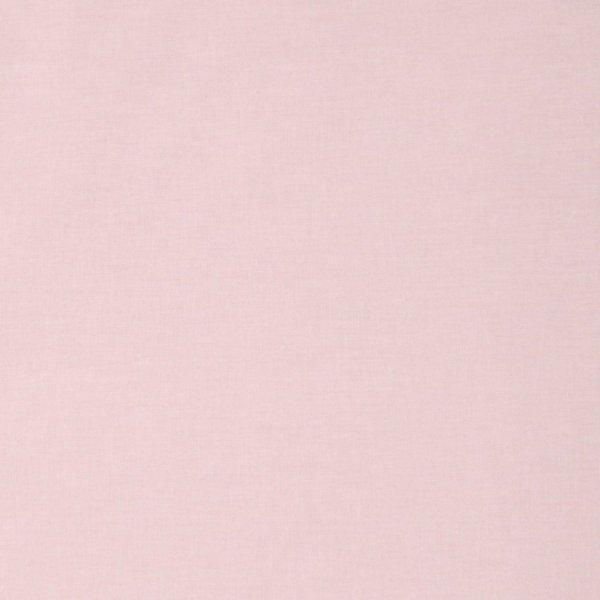 Látka metráž bavlna, Česko, 100% CO, 140g/m2, šířka 150 cm