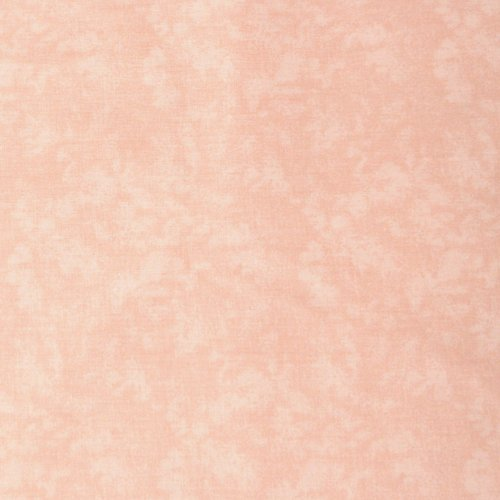 Bavlněná látka plátno, Česko, 100% CO, 140g/m2, šířka 140 cm