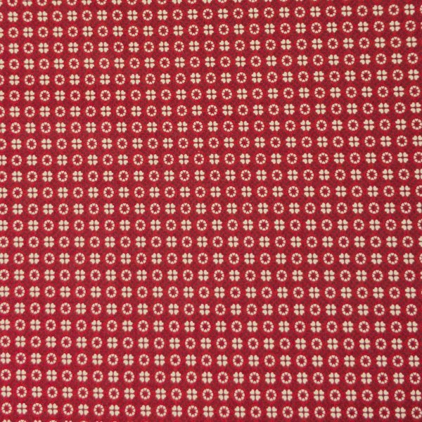 Česká bavlněná látka, 100% CO, 140g/m2, šířka 150 cm