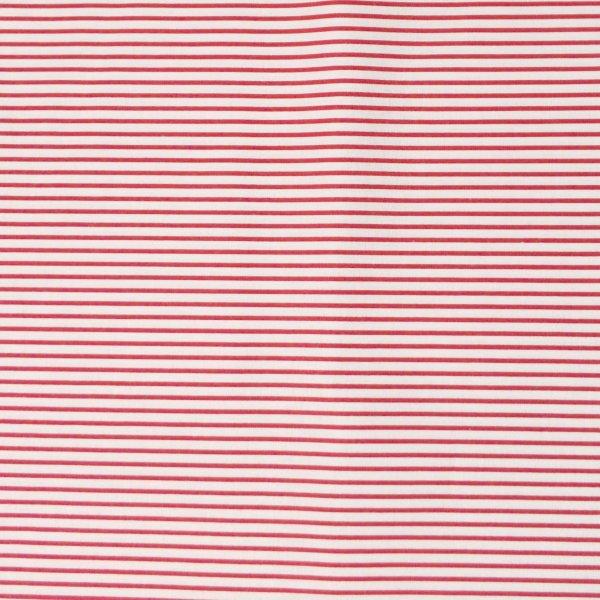 Metráž bavlněné plátno, Česko, 100% CO, 140g/m2, šířka 140 cm