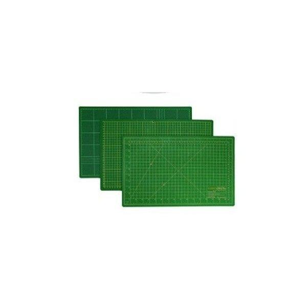 Podložka na patchwork 5 vrstvá, 60 x 45 cm,neboli 24 x 18 palců