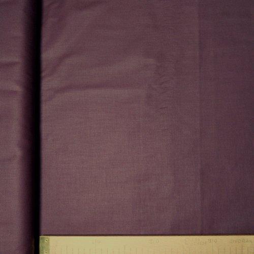 Látka bavlna metráž, Česko, 100% CO, 140g/m2, šířka 140 cm