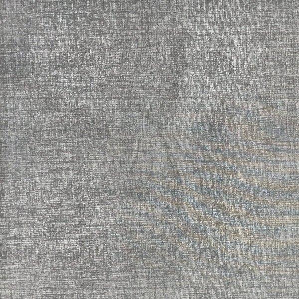 Látka bavlněné plátno, český výrobce, 100% CO, 140g/m2, šířka 150 cm