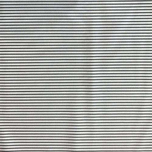 Látka bavlněné plátno, český výrobce, 100% CO, 140g/m2, šířka 150 cm, atest