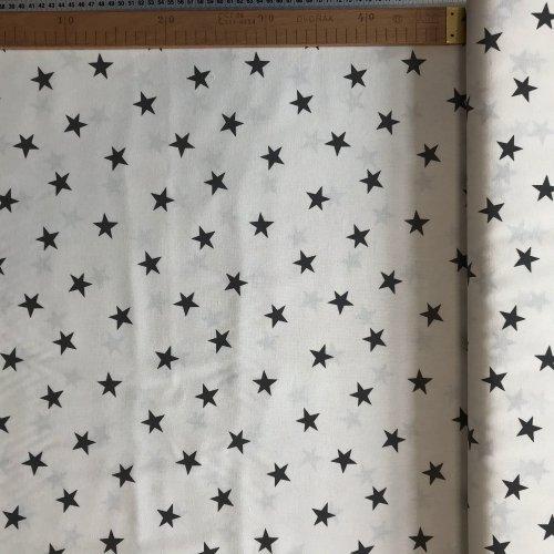 Bavlněné plátno metráž, český výrobce, 100% CO, 140g/m2, šířka 150 cm, atest