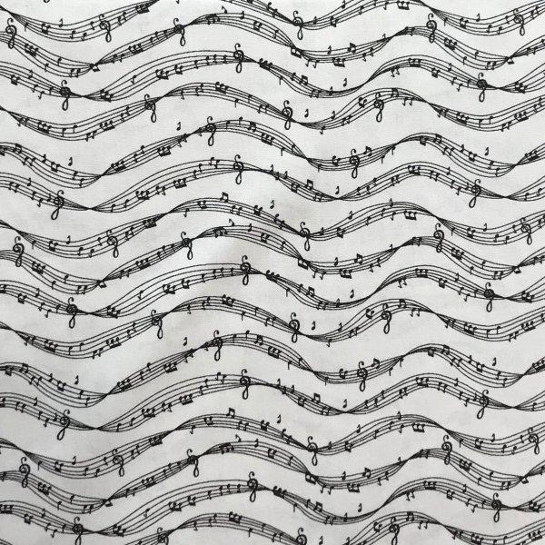 Bavlněné plátno metráž, český výrobce, 100% CO, 140g/m2, šířka 140 cm