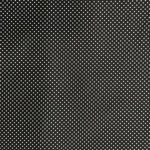 Látka bavlněné plátno, český výrobce, 100% CO, 140g/m2, šířka 140 cm