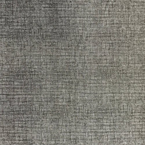 jednobarevná látka černá bílá tmavá mix české bavlněné plátno na šití dekorací