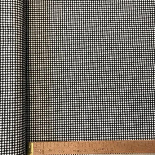 Látka bavlněné plátno, dovoz Česko, 100% CO, 140g/m2, šířka 150 cm, atest