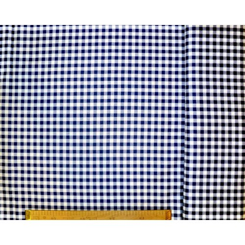 Látka kanafas, výroba ČR 100% bavlna, 160g/m2, šířka 140 cm