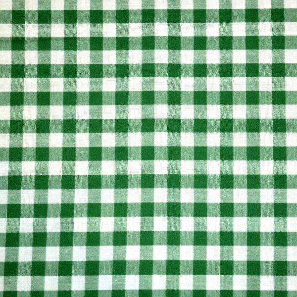 Látka kanafas výroba ČR 100% bavlna, 160g/m2, šířka 140 cm