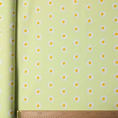 Látka dekorační dovoz 100% bavlna, 210g/m2, šířka 140 cm,digitální tisk