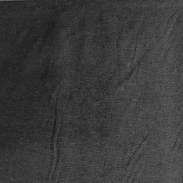 Látka dovoz EU, 100% bavlna vhodná na roušky, šířka 150 cm, 140g/m2