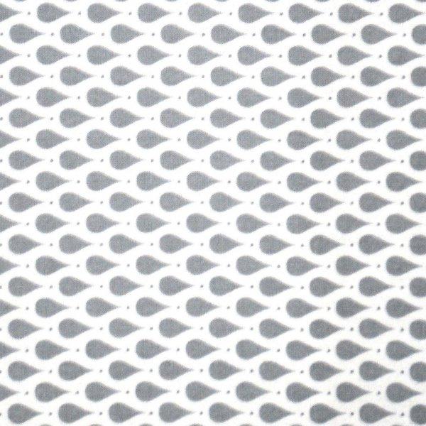 Bavlněná látka české výroby, 100% bavlna, šířka 150 cm, 140g/m2