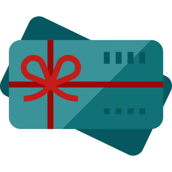 Můžete zakoupit dárkový poukaz do našehoeshopu a poslal jej příteli. Kód voucheru vám bude...