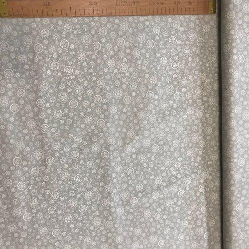 Plátnobavlněnámetráž, dovoz Česko, 100% CO, 140g/m2, šířka 140 cm
