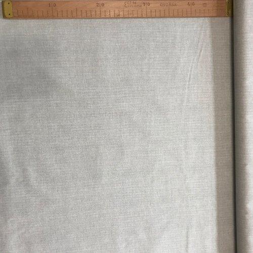 Bavlněné plátno metráž, dovoz Česko, 100% CO, 140g/m2, šířka 140 cm