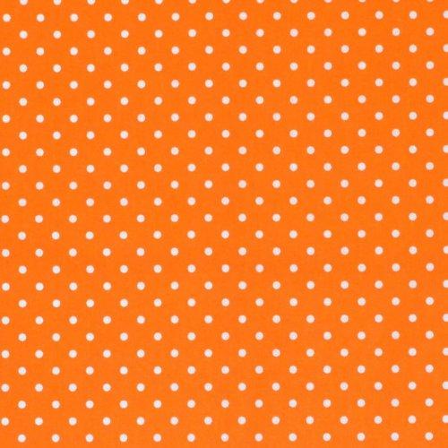 Látka na patchwork, výroba ČR 100% bavlna, 145g/m2, šířka 150 cm