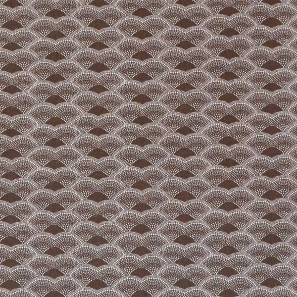 Bavlněná látka výroba ČR, 100% bavlna, 145g/m2, šířka 150 cm