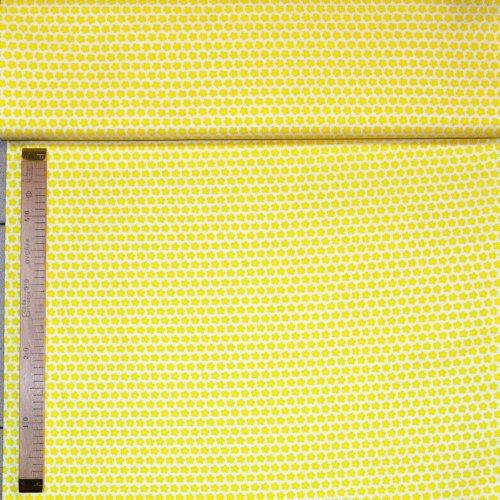 Látka bavlněné plátno, česká, 100% bavlna 140g/m2, šířka 140 cm